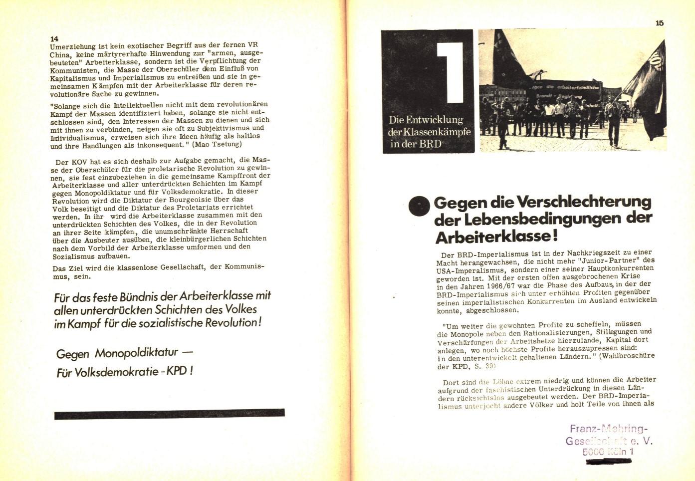 KOV_1973_Aktionsprogramm_10