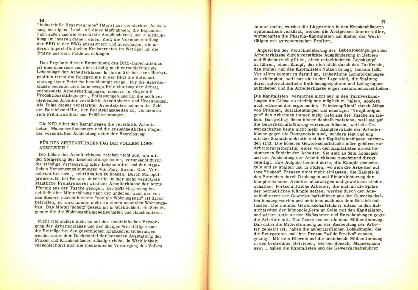 KOV_1973_Aktionsprogramm_11