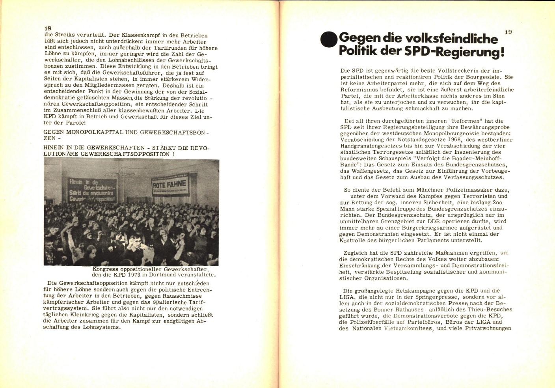 KOV_1973_Aktionsprogramm_12