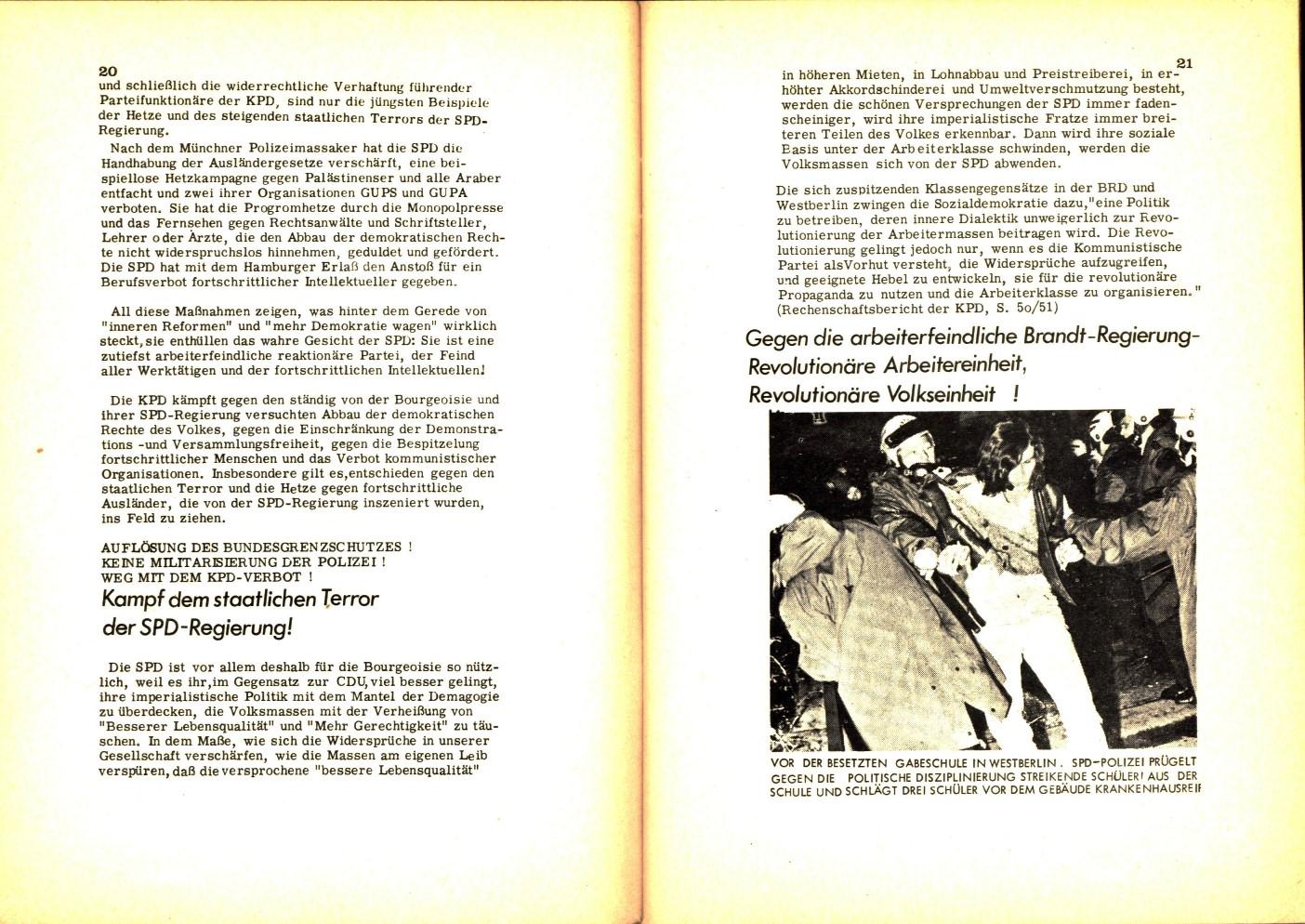 KOV_1973_Aktionsprogramm_13