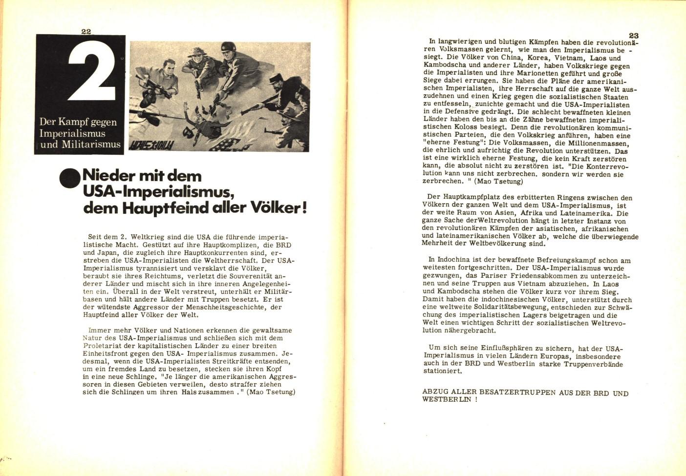 KOV_1973_Aktionsprogramm_14