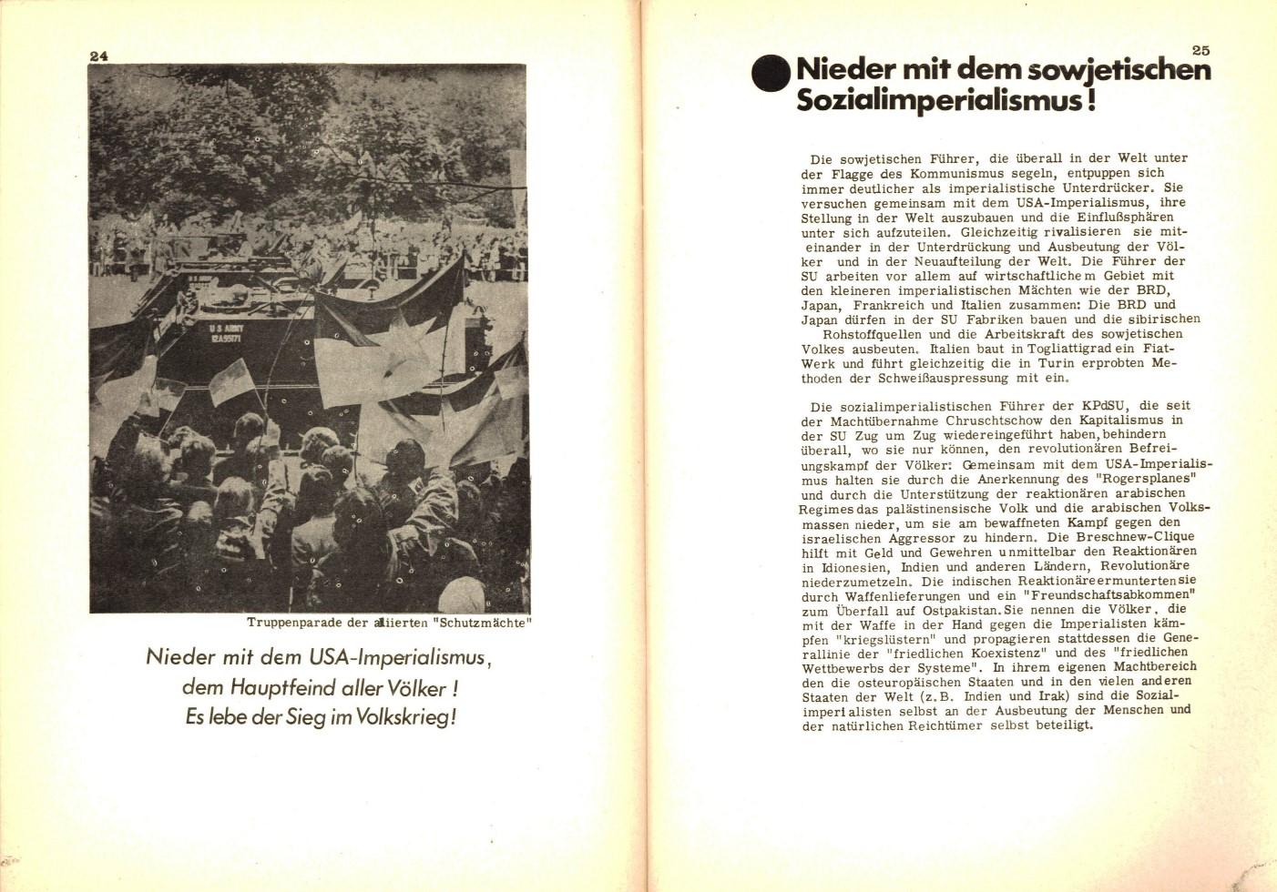 KOV_1973_Aktionsprogramm_15