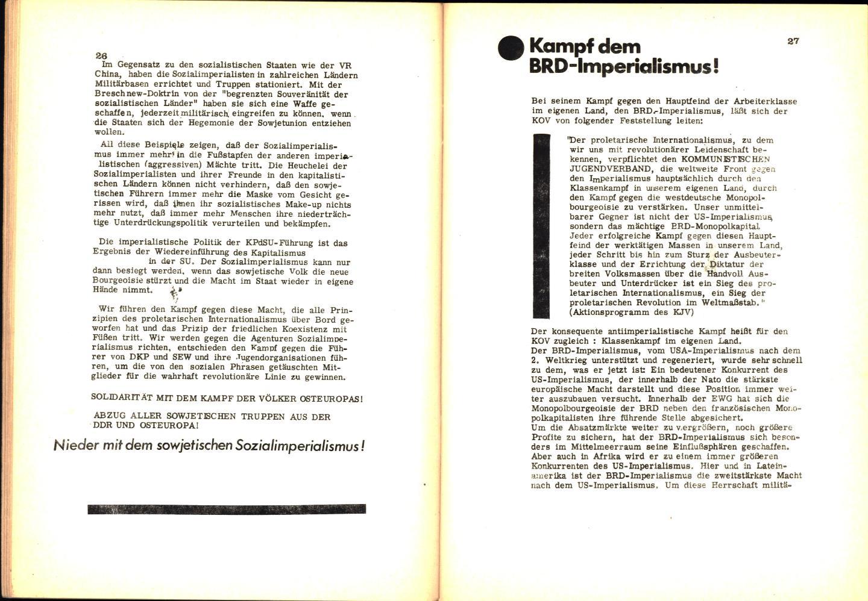 KOV_1973_Aktionsprogramm_16