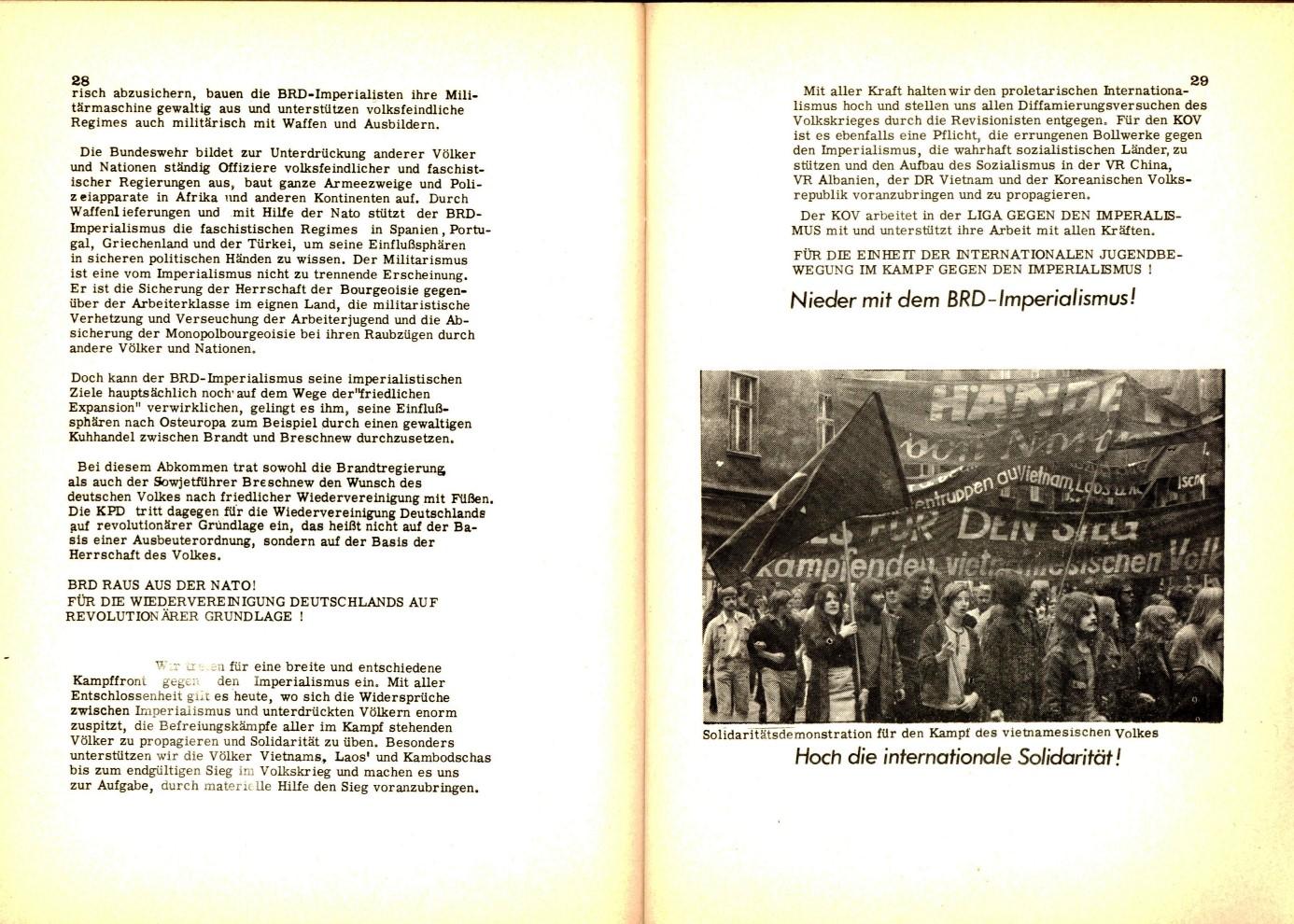KOV_1973_Aktionsprogramm_17