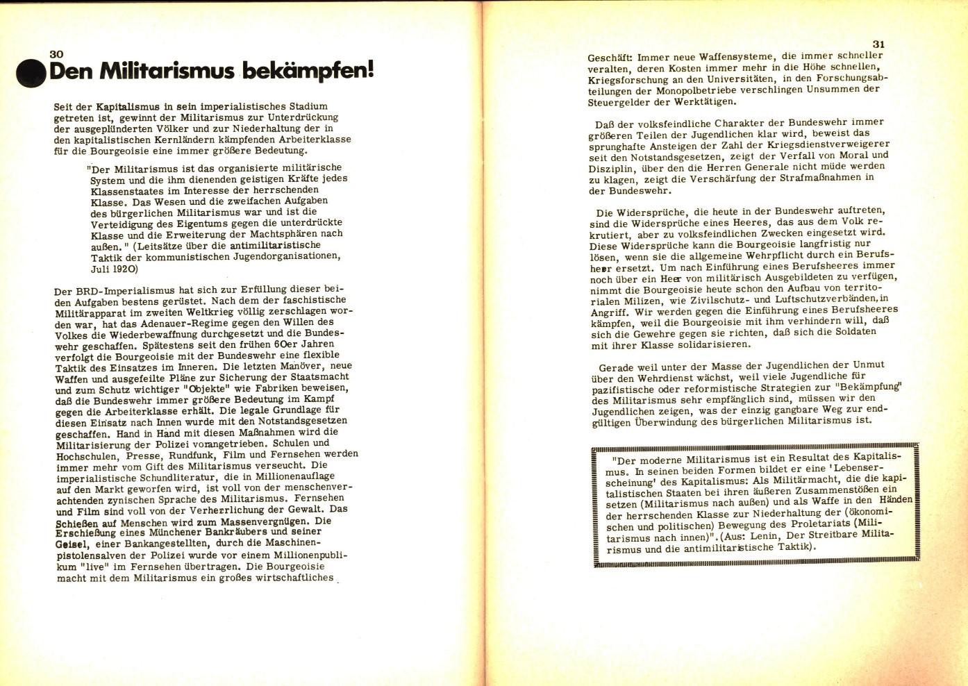 KOV_1973_Aktionsprogramm_18
