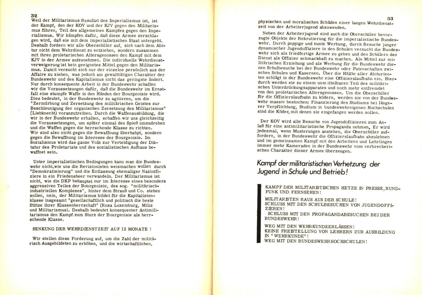 KOV_1973_Aktionsprogramm_19