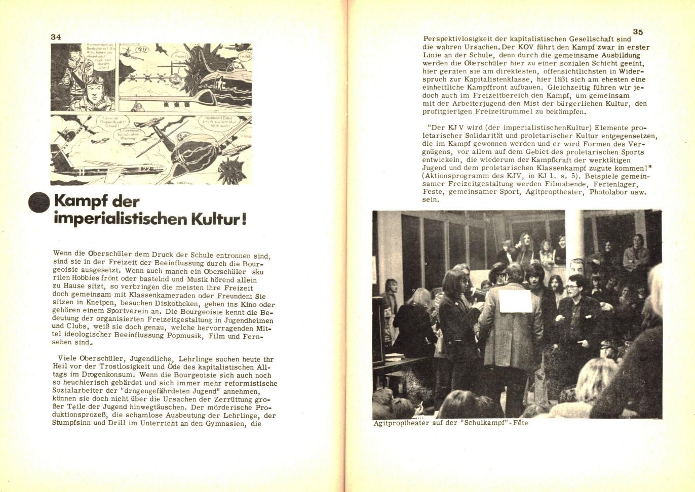KOV_1973_Aktionsprogramm_20