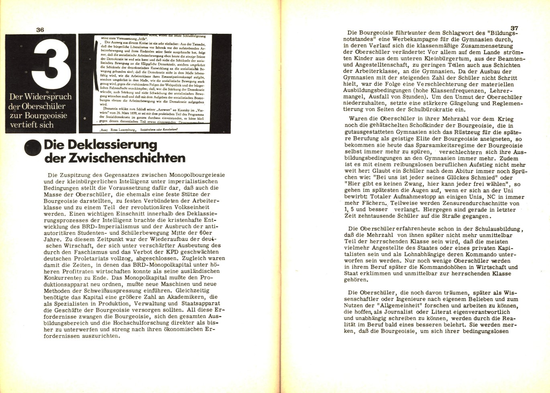 KOV_1973_Aktionsprogramm_21