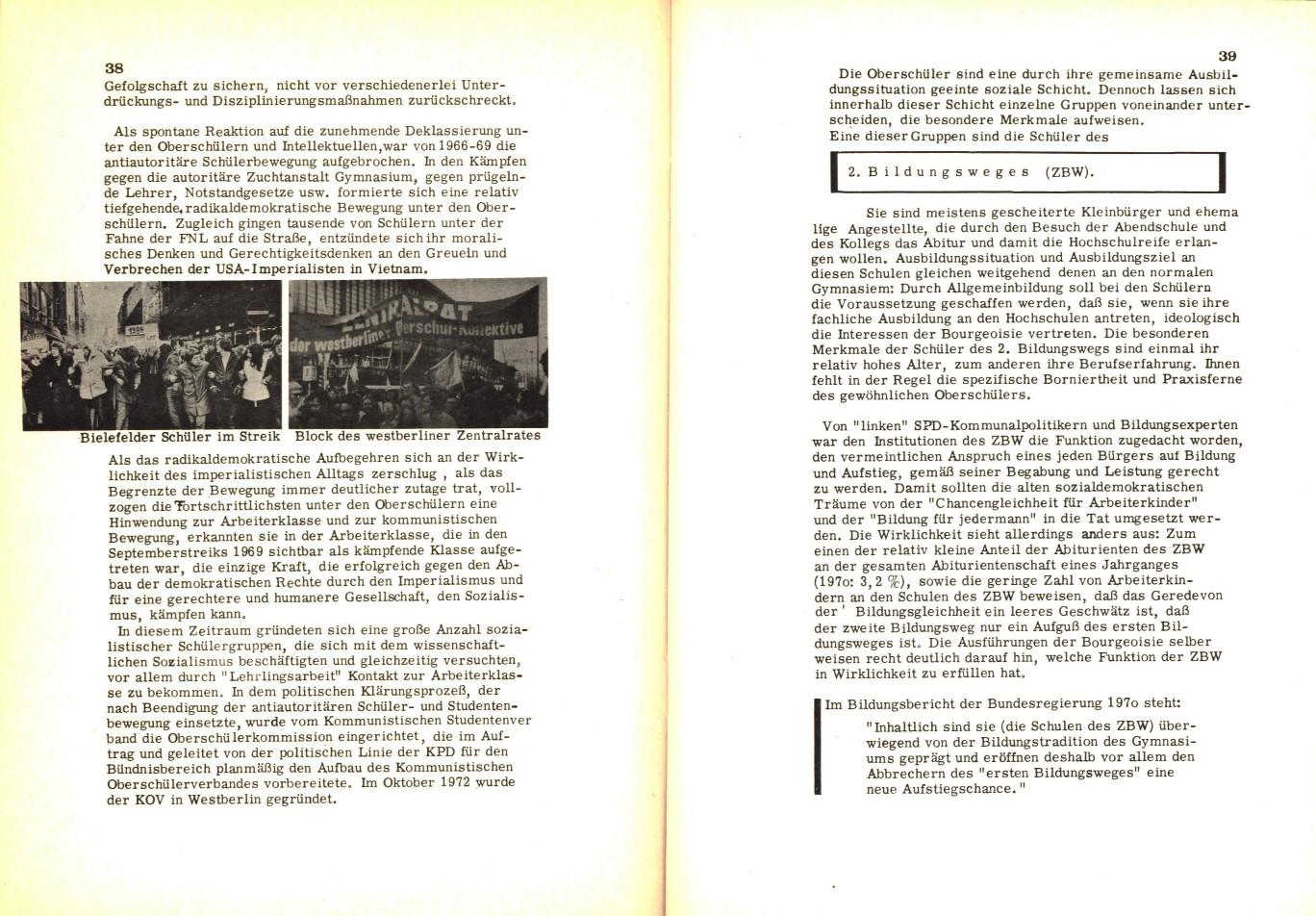 KOV_1973_Aktionsprogramm_22