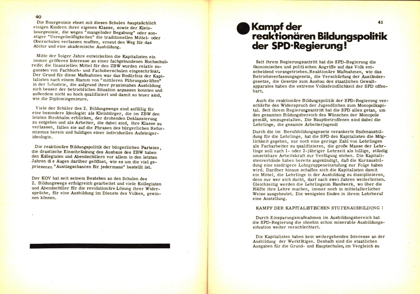 KOV_1973_Aktionsprogramm_23