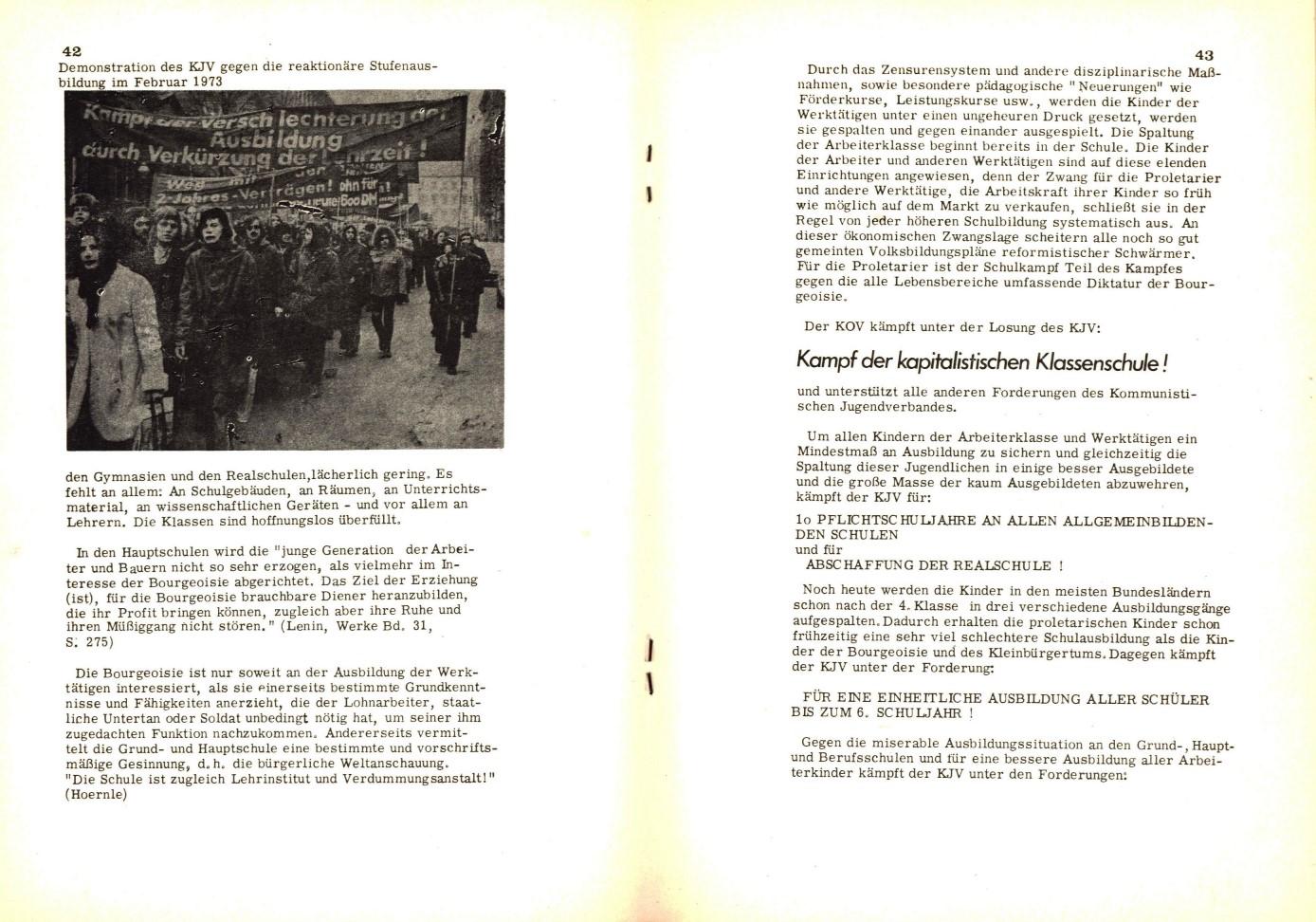 KOV_1973_Aktionsprogramm_24