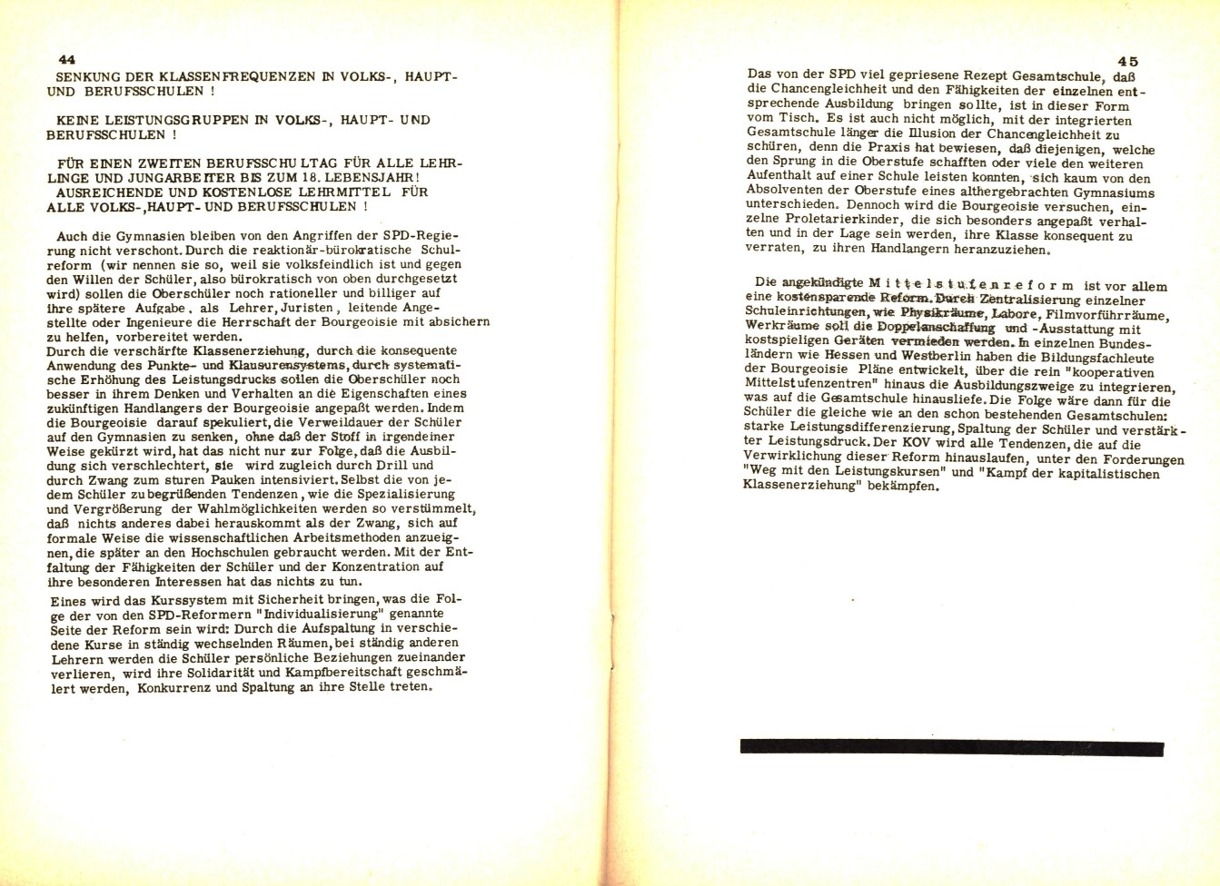 KOV_1973_Aktionsprogramm_25