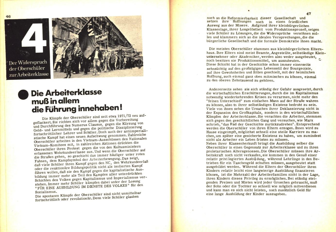 KOV_1973_Aktionsprogramm_26