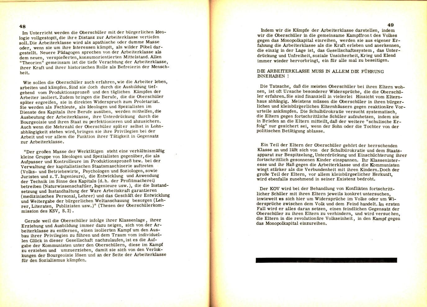 KOV_1973_Aktionsprogramm_27