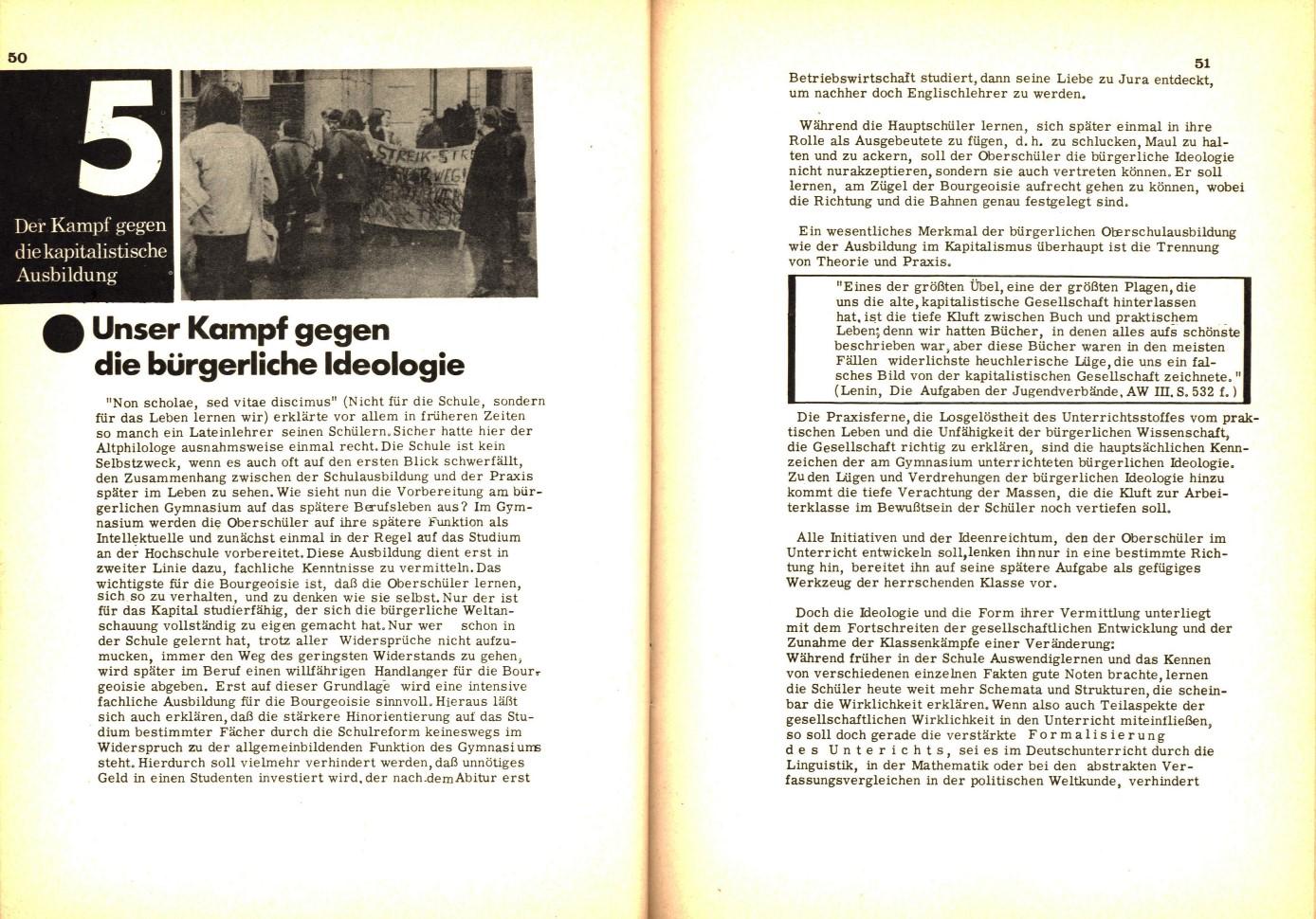 KOV_1973_Aktionsprogramm_28