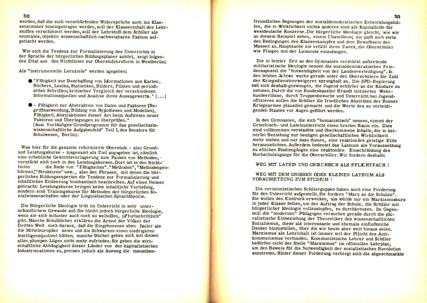 KOV_1973_Aktionsprogramm_29