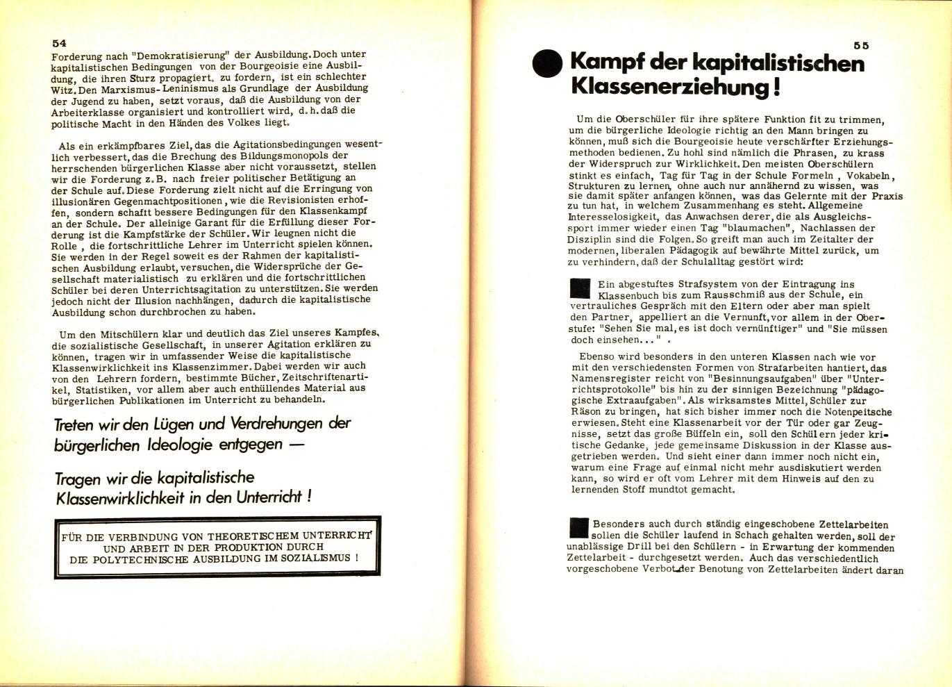 KOV_1973_Aktionsprogramm_30