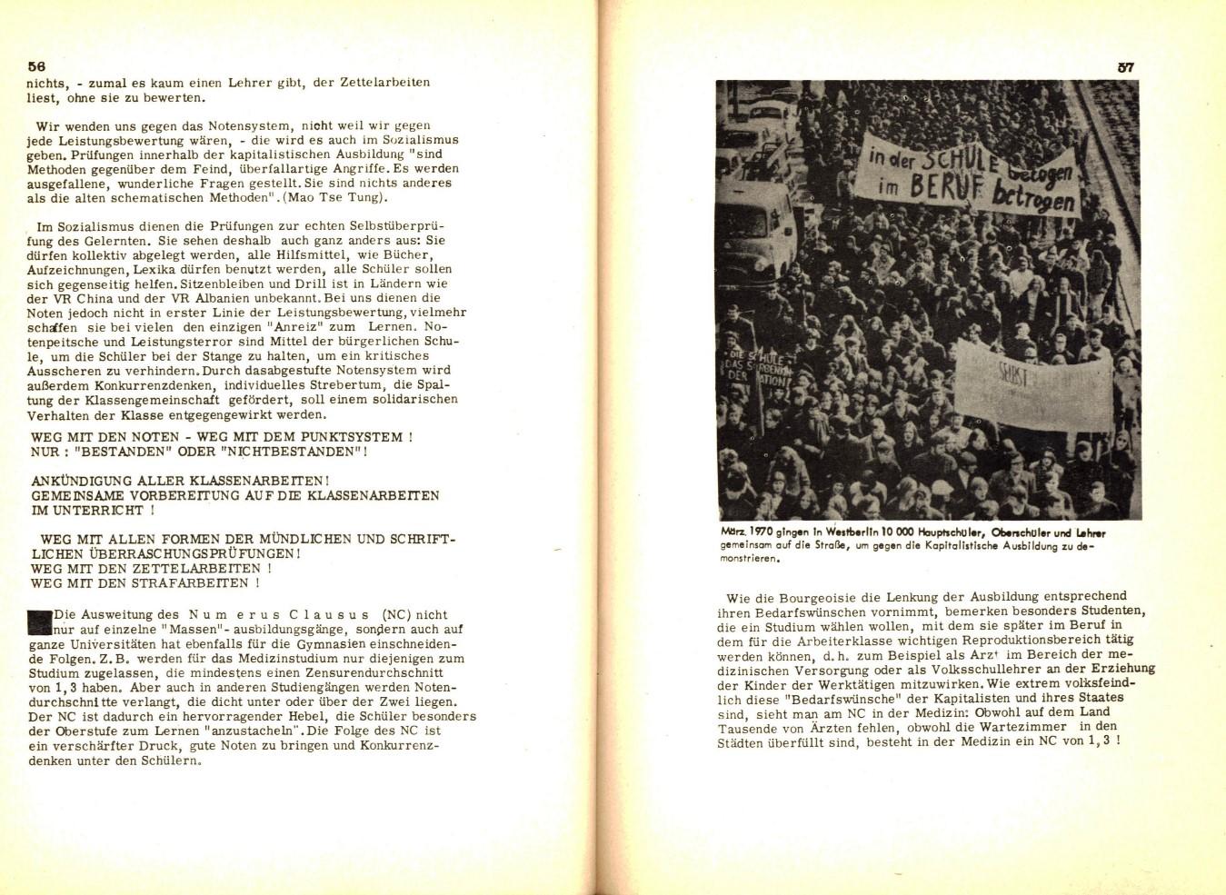 KOV_1973_Aktionsprogramm_31