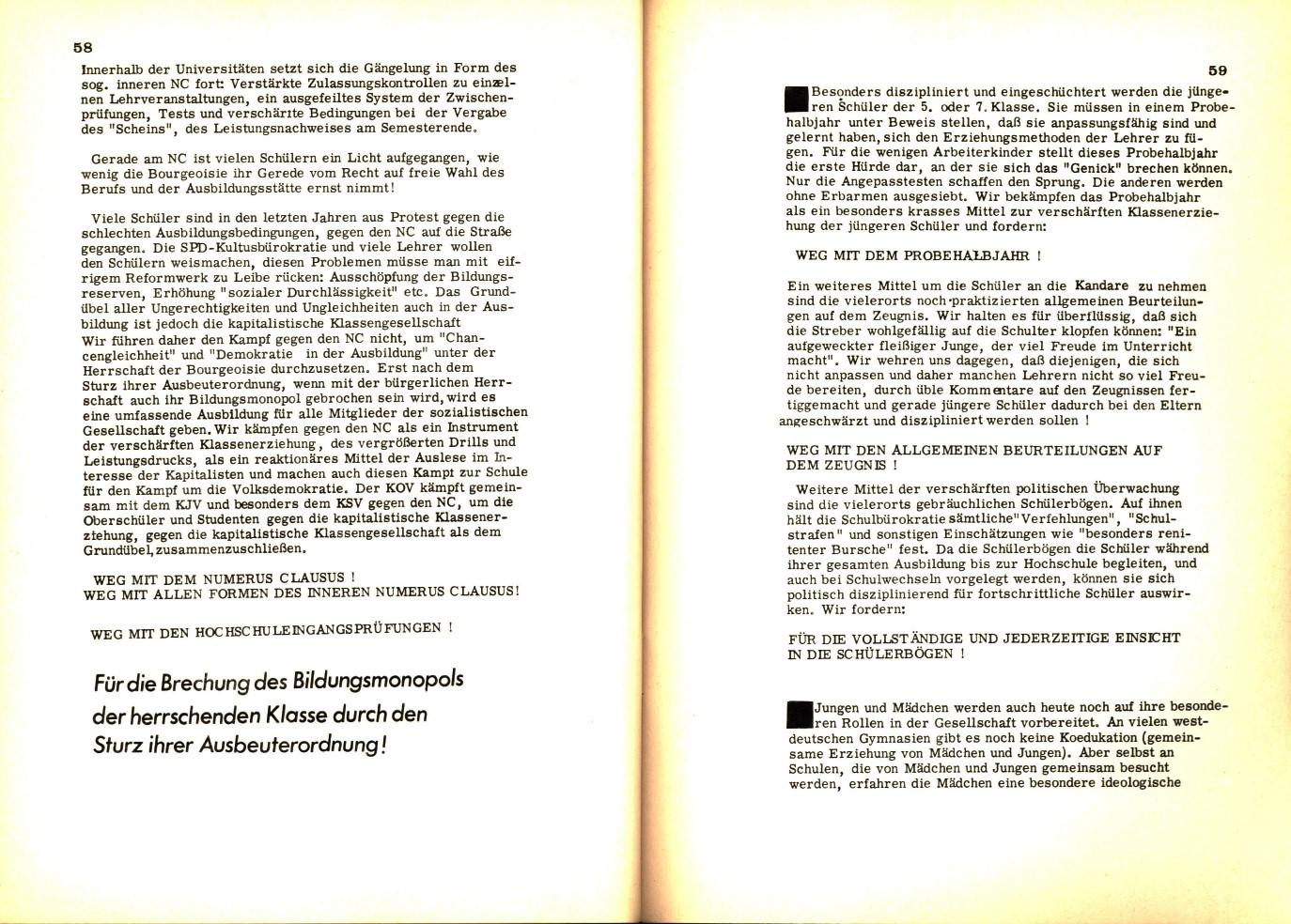 KOV_1973_Aktionsprogramm_32