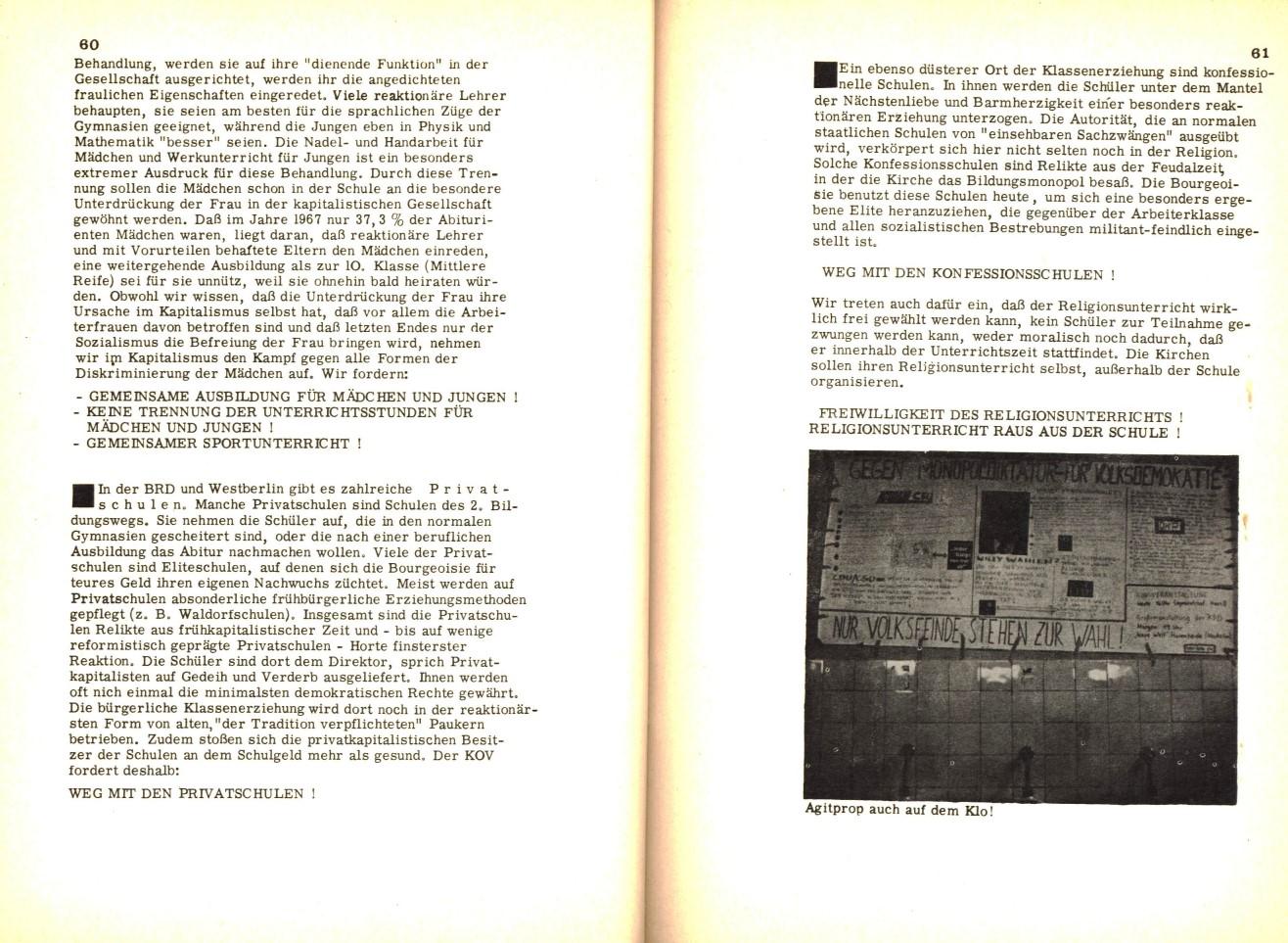 KOV_1973_Aktionsprogramm_33