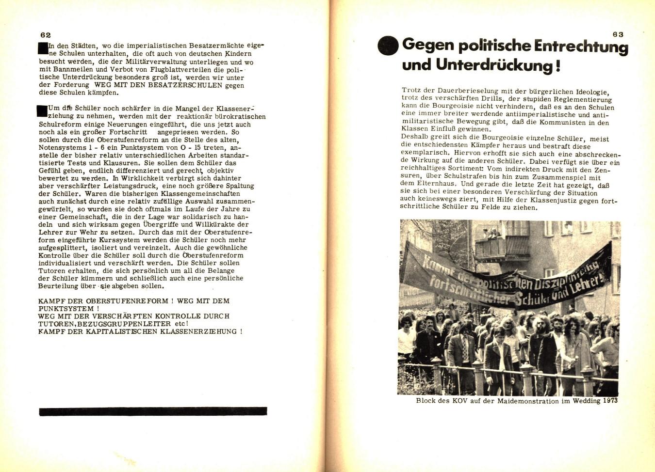 KOV_1973_Aktionsprogramm_34