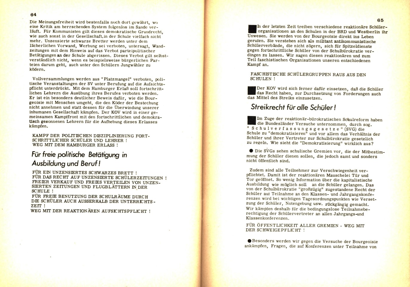 KOV_1973_Aktionsprogramm_35