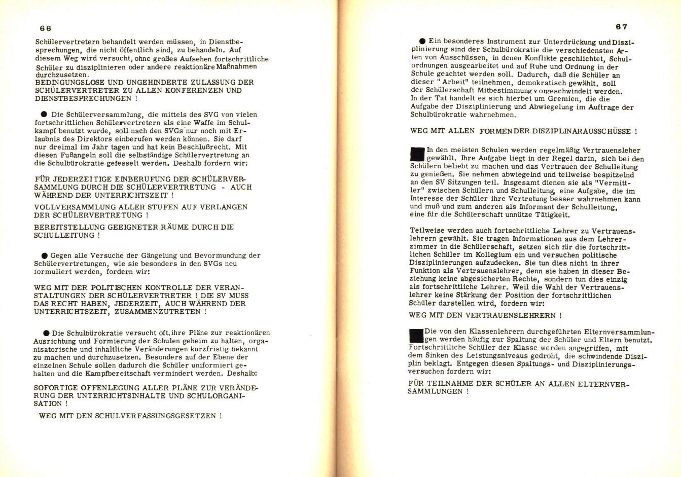 KOV_1973_Aktionsprogramm_36