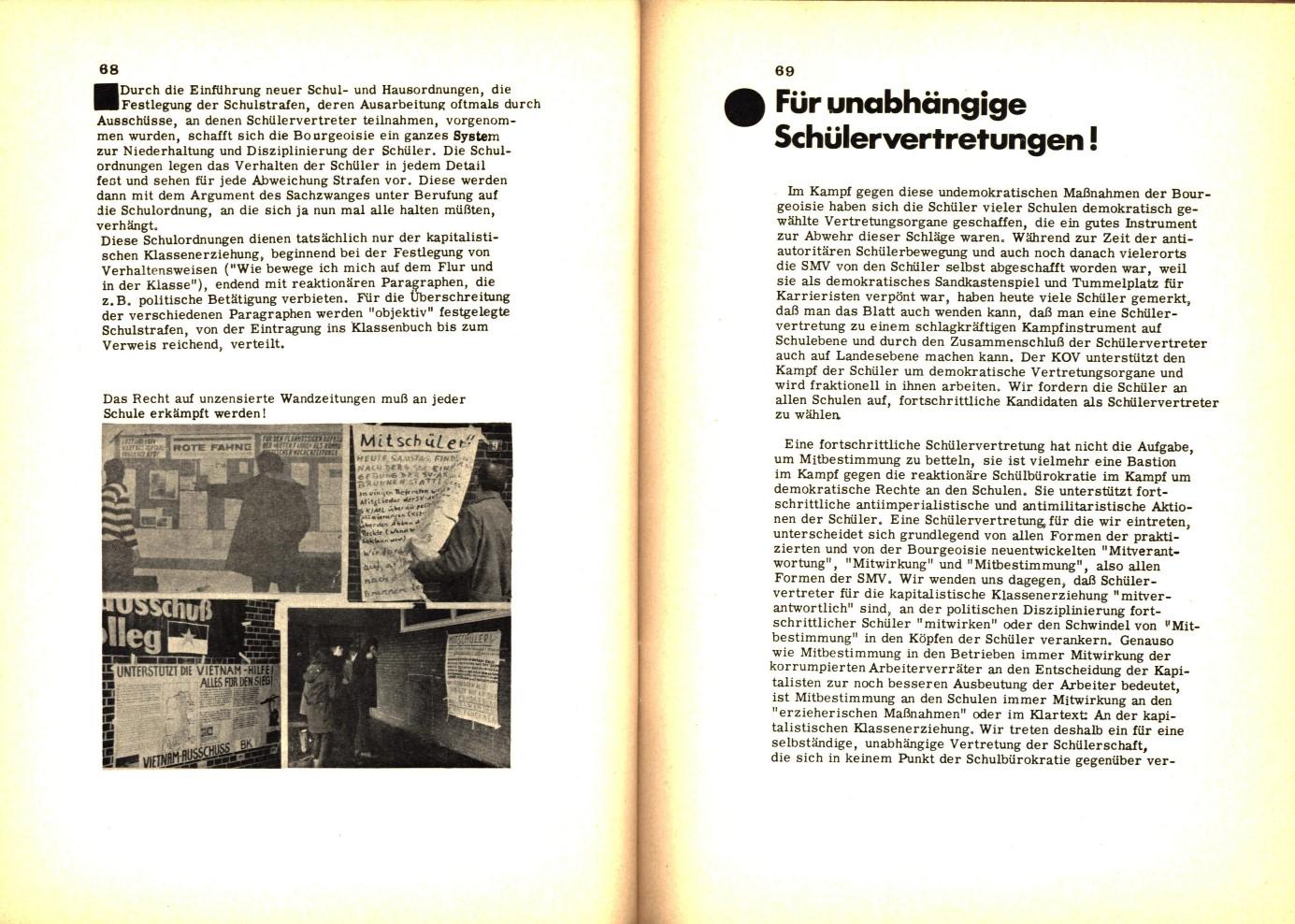 KOV_1973_Aktionsprogramm_37
