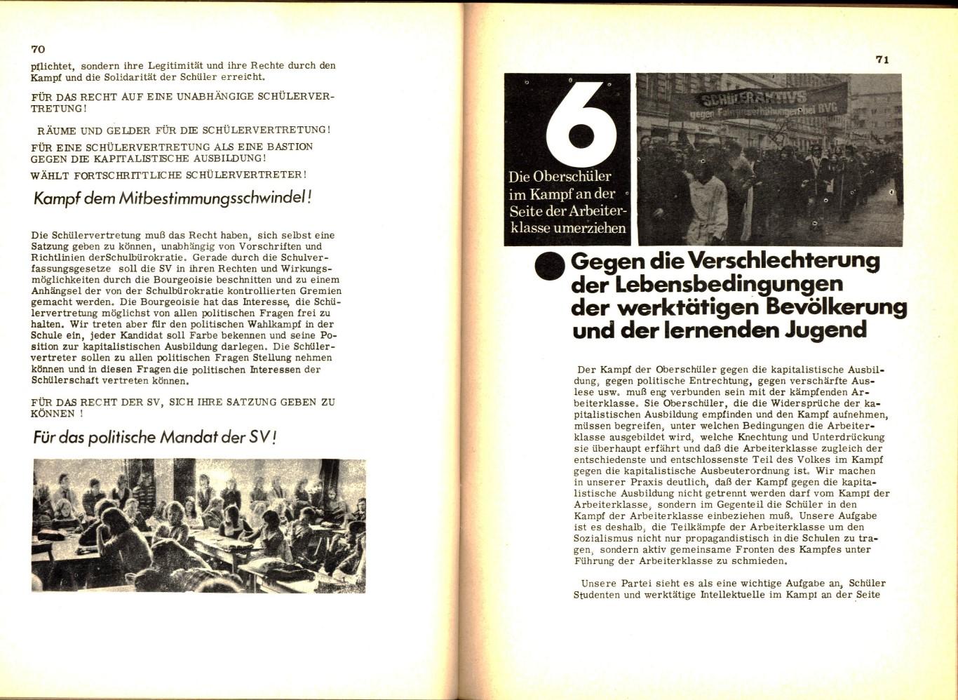 KOV_1973_Aktionsprogramm_38