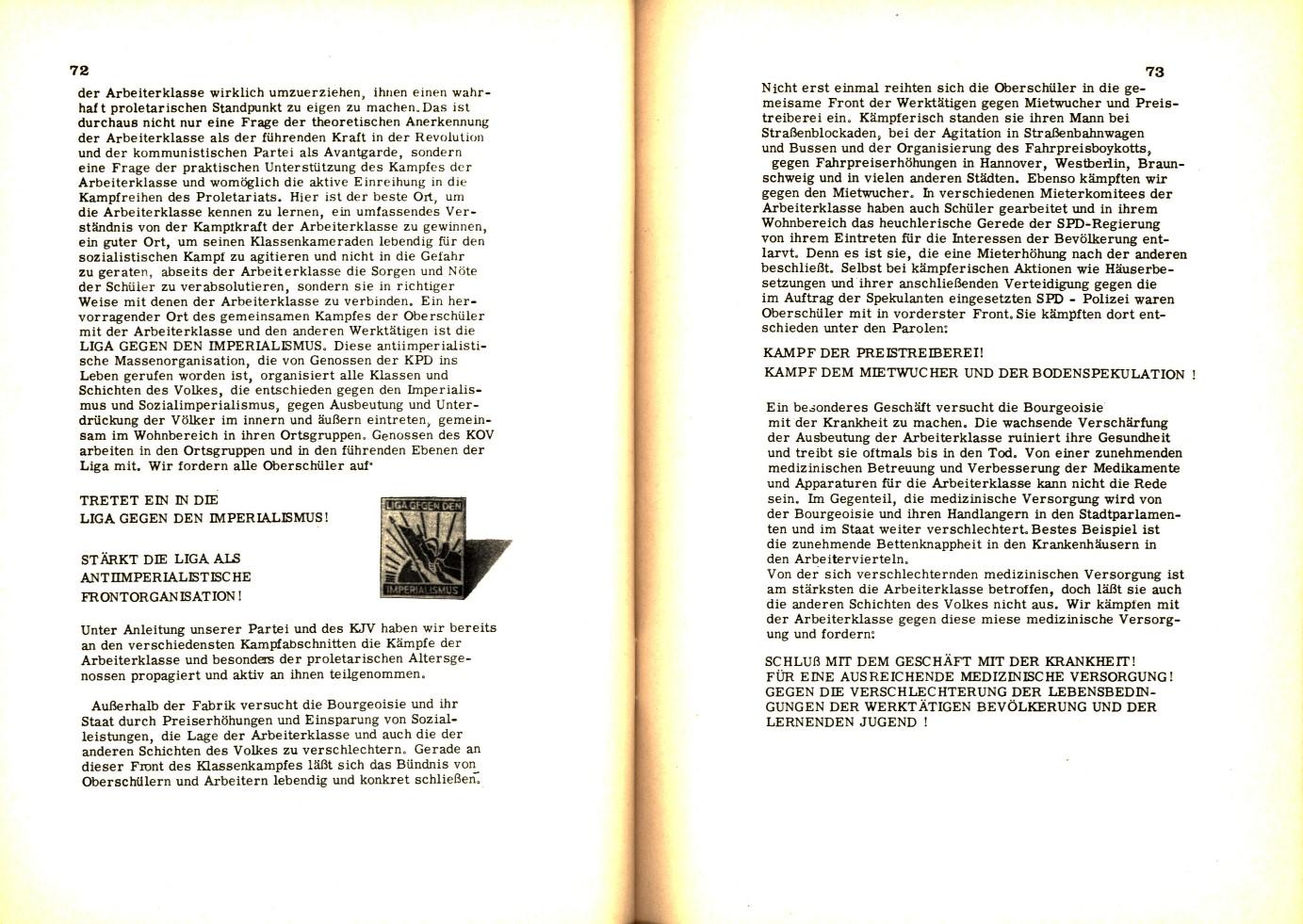 KOV_1973_Aktionsprogramm_39