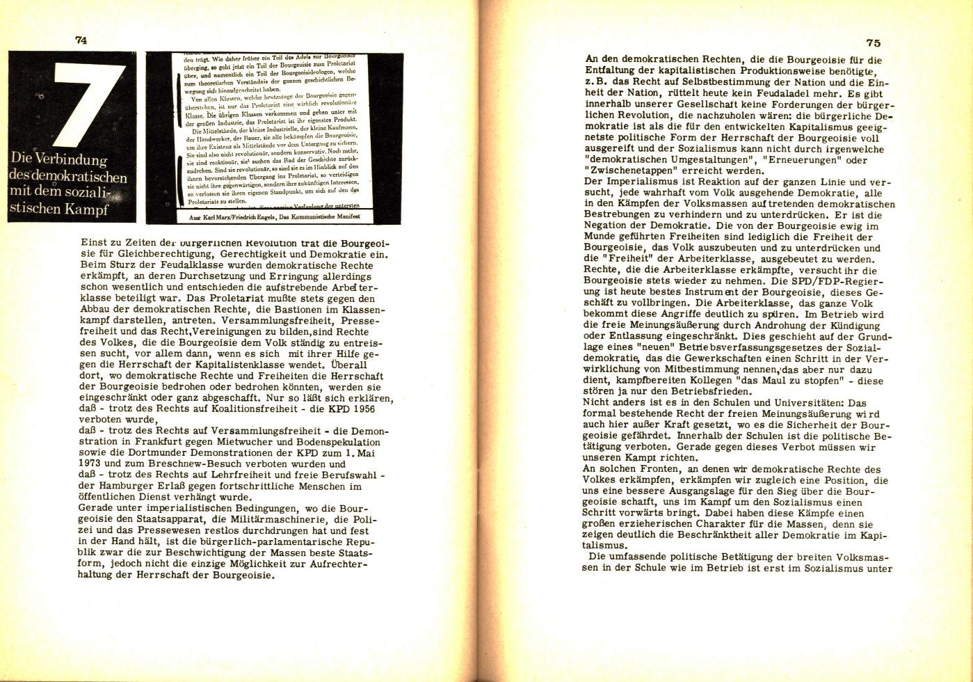 KOV_1973_Aktionsprogramm_40