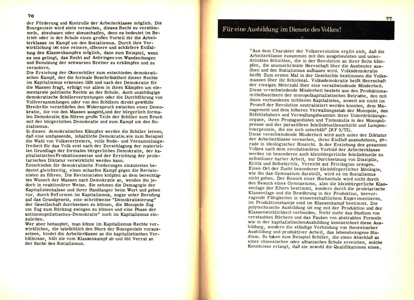 KOV_1973_Aktionsprogramm_41
