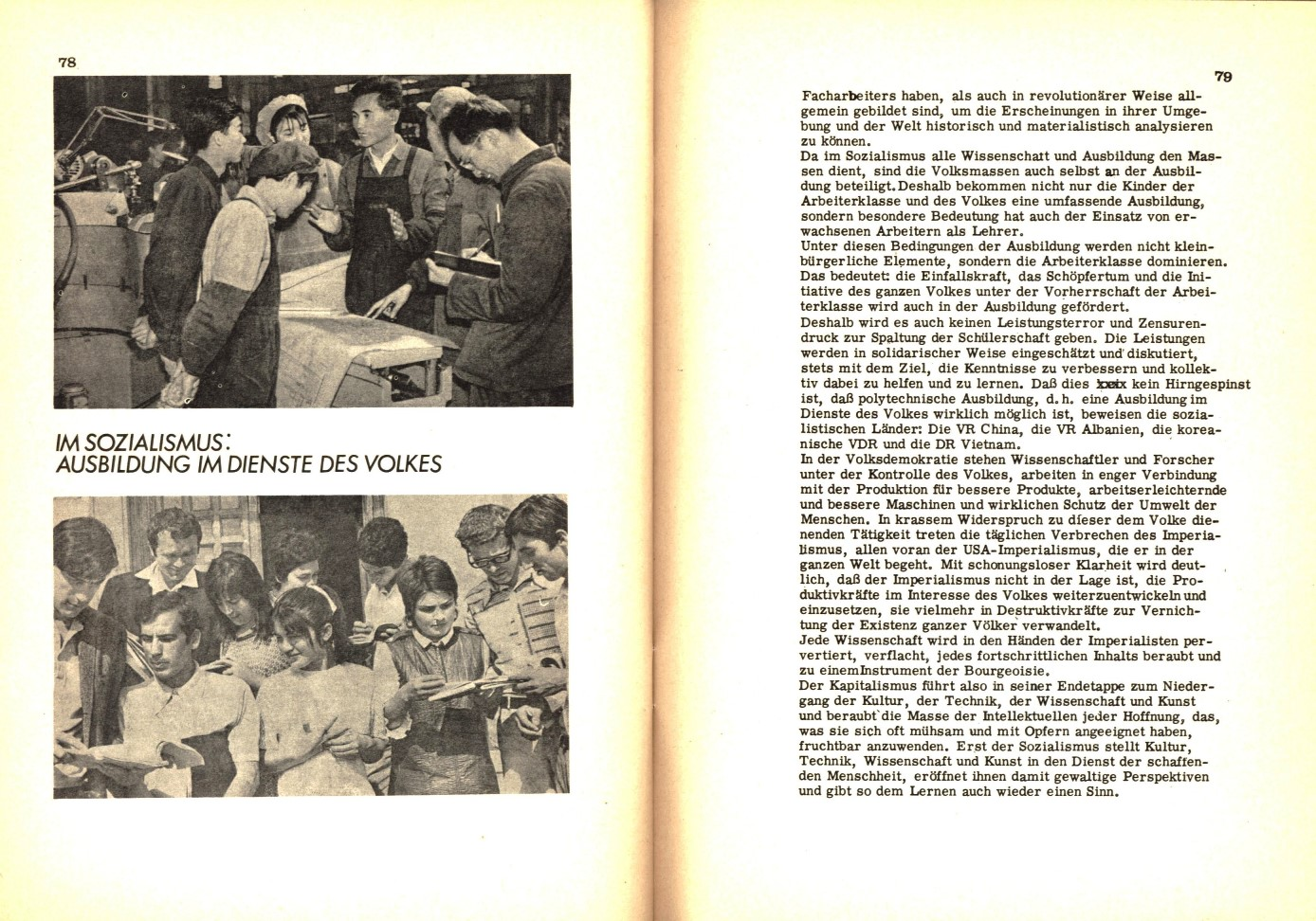 KOV_1973_Aktionsprogramm_42
