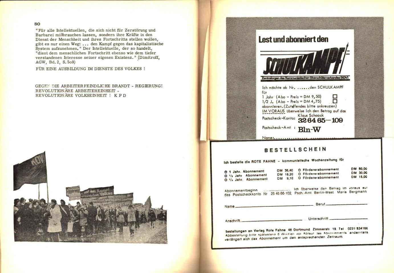 KOV_1973_Aktionsprogramm_43