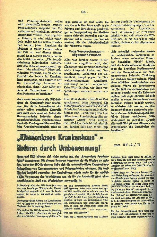 KOV061