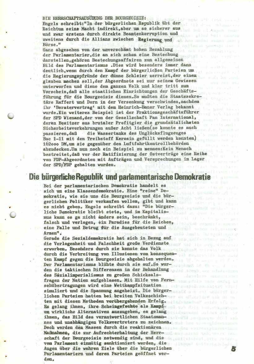KOV187