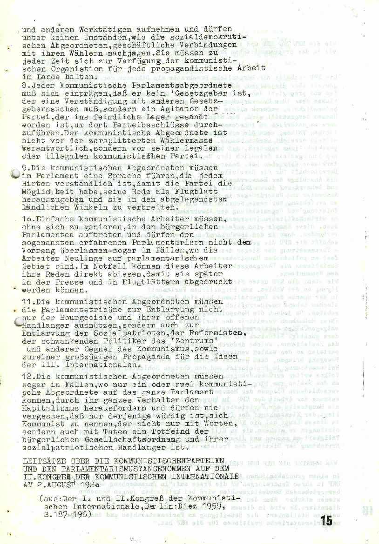 KOV197