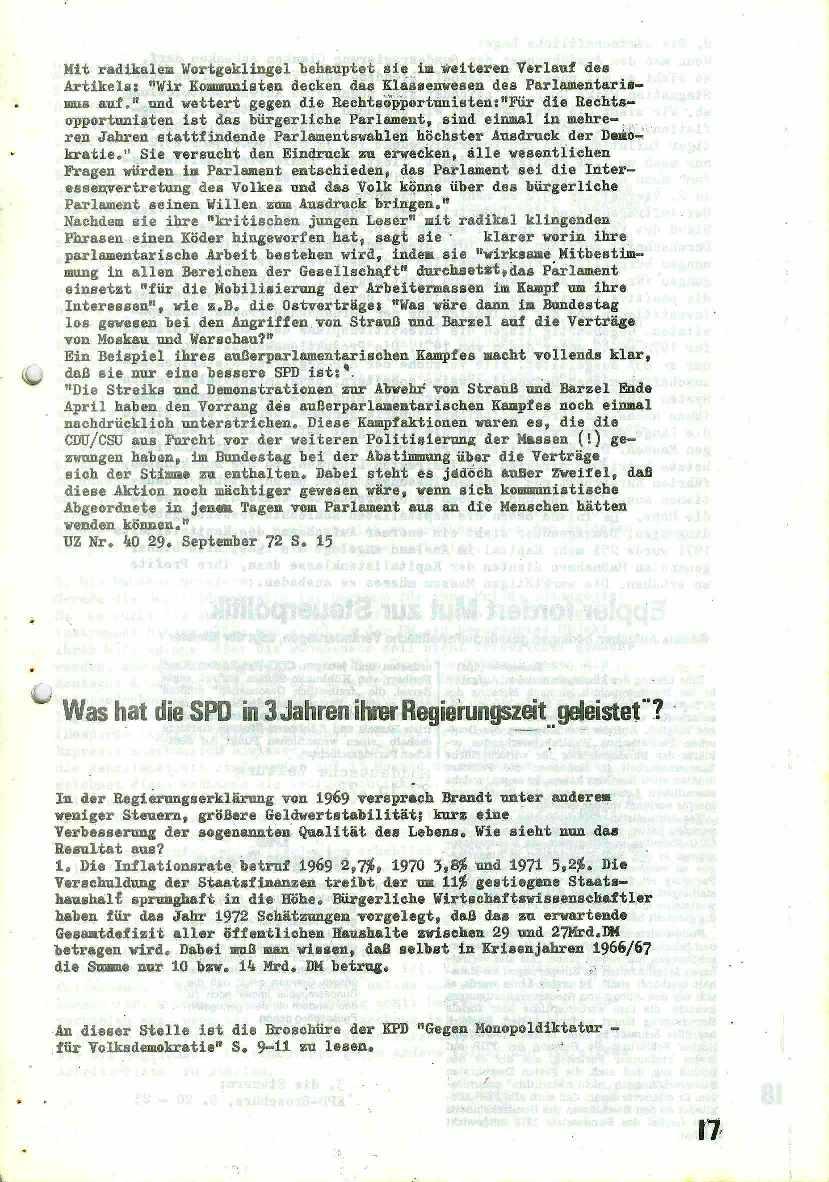 KOV199