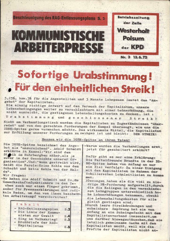 KPD_Westerholt001