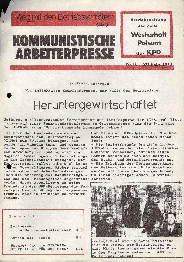 KPD_Westerholt007