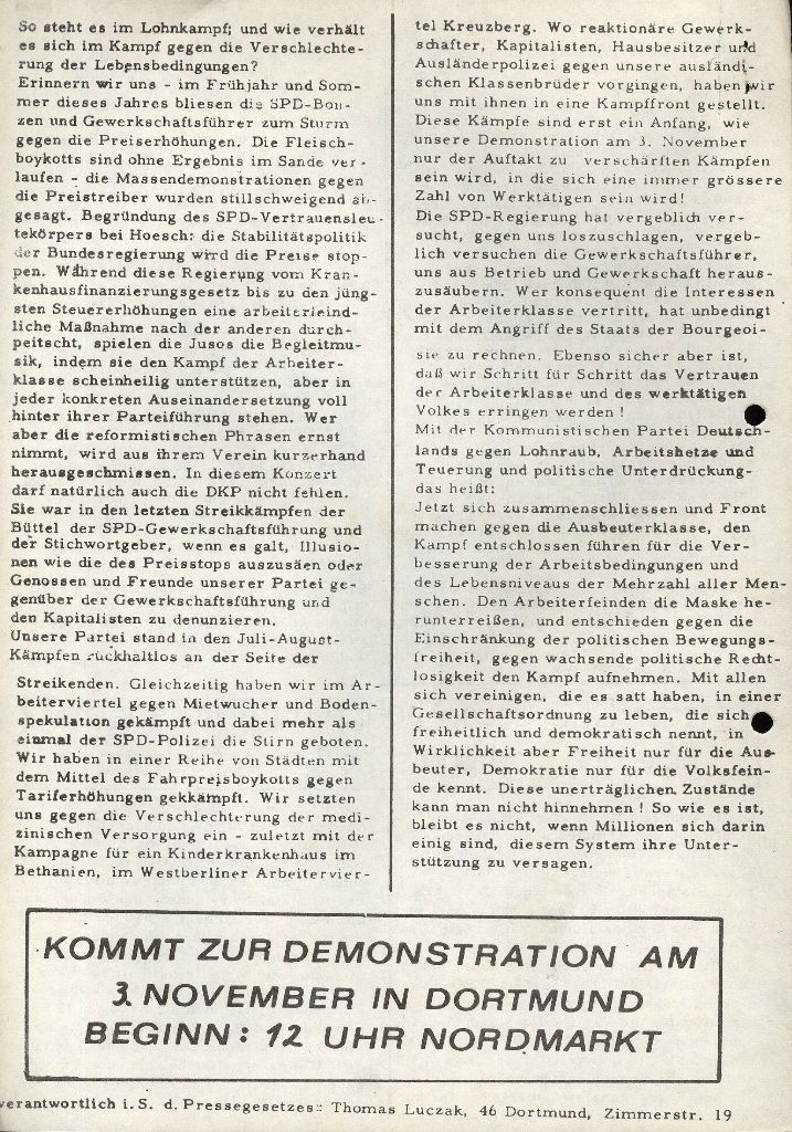 KPD_Westerholt020