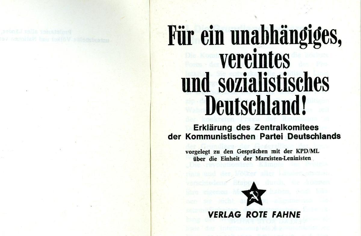 KPDAO_1975_Erklaerung_Fuer_ein_uvs_Deutschland_03