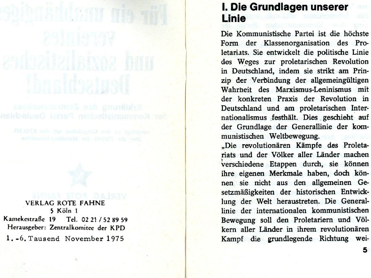 KPDAO_1975_Erklaerung_Fuer_ein_uvs_Deutschland_04