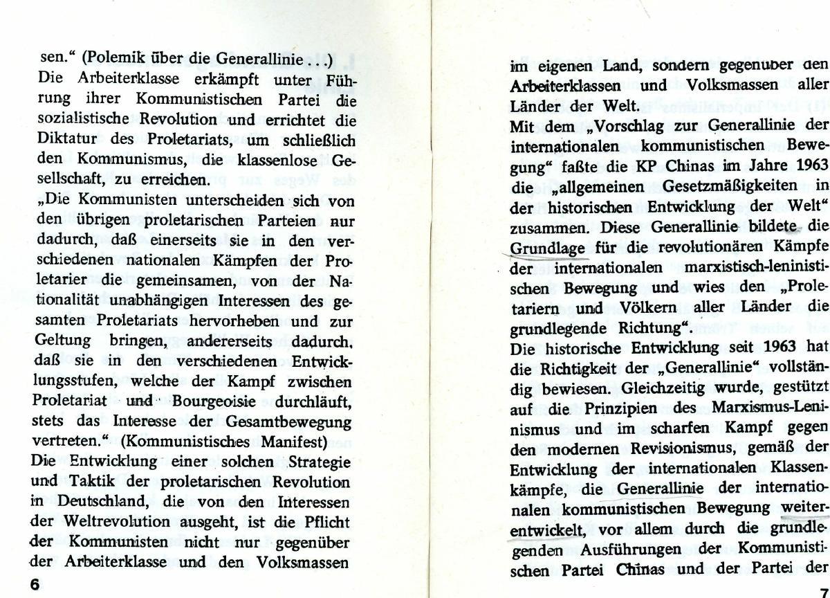 KPDAO_1975_Erklaerung_Fuer_ein_uvs_Deutschland_05