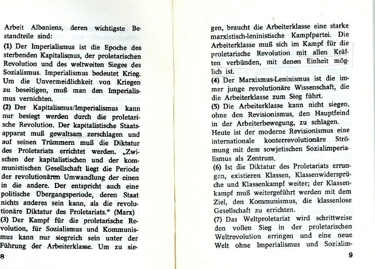 KPDAO_1975_Erklaerung_Fuer_ein_uvs_Deutschland_06