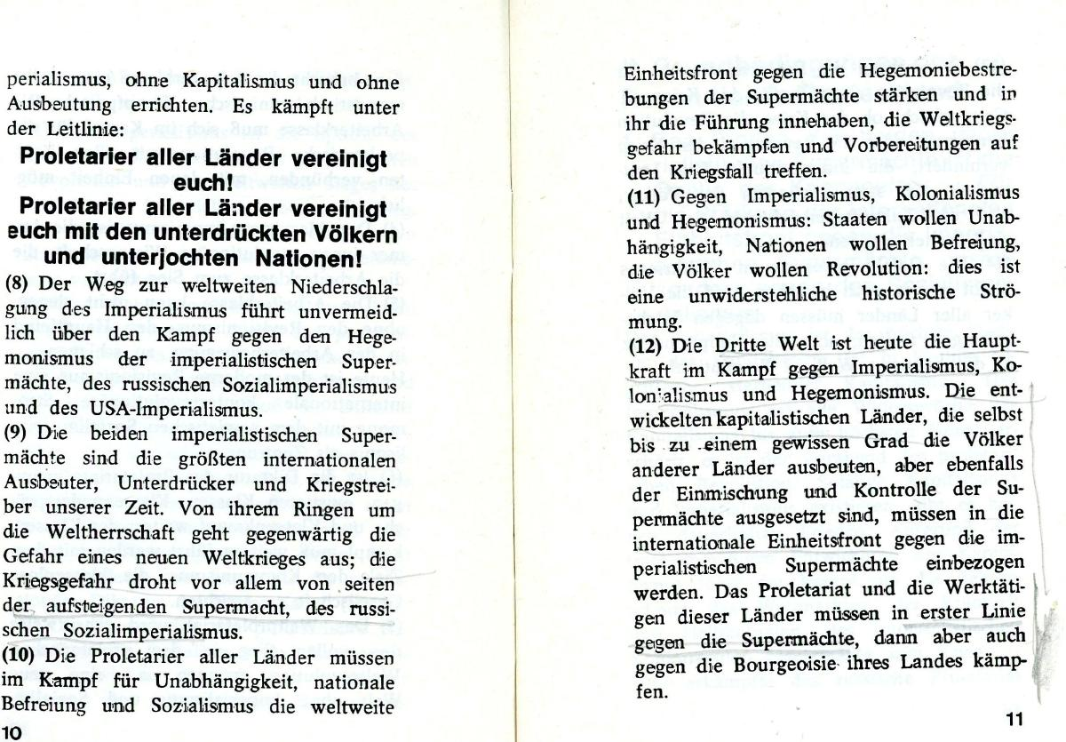 KPDAO_1975_Erklaerung_Fuer_ein_uvs_Deutschland_07
