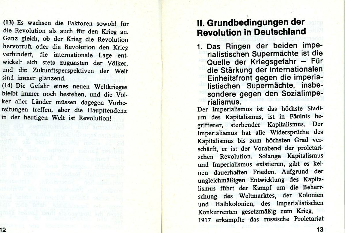 KPDAO_1975_Erklaerung_Fuer_ein_uvs_Deutschland_08
