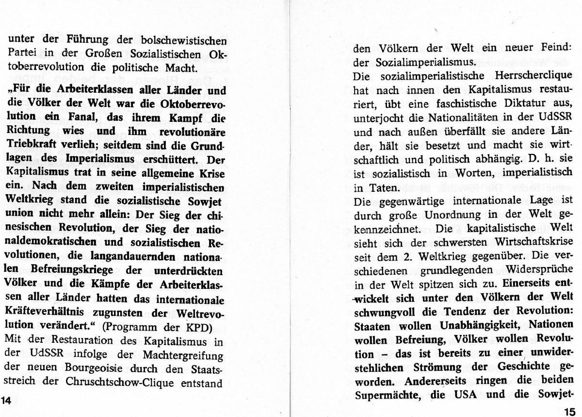 KPDAO_1975_Erklaerung_Fuer_ein_uvs_Deutschland_09