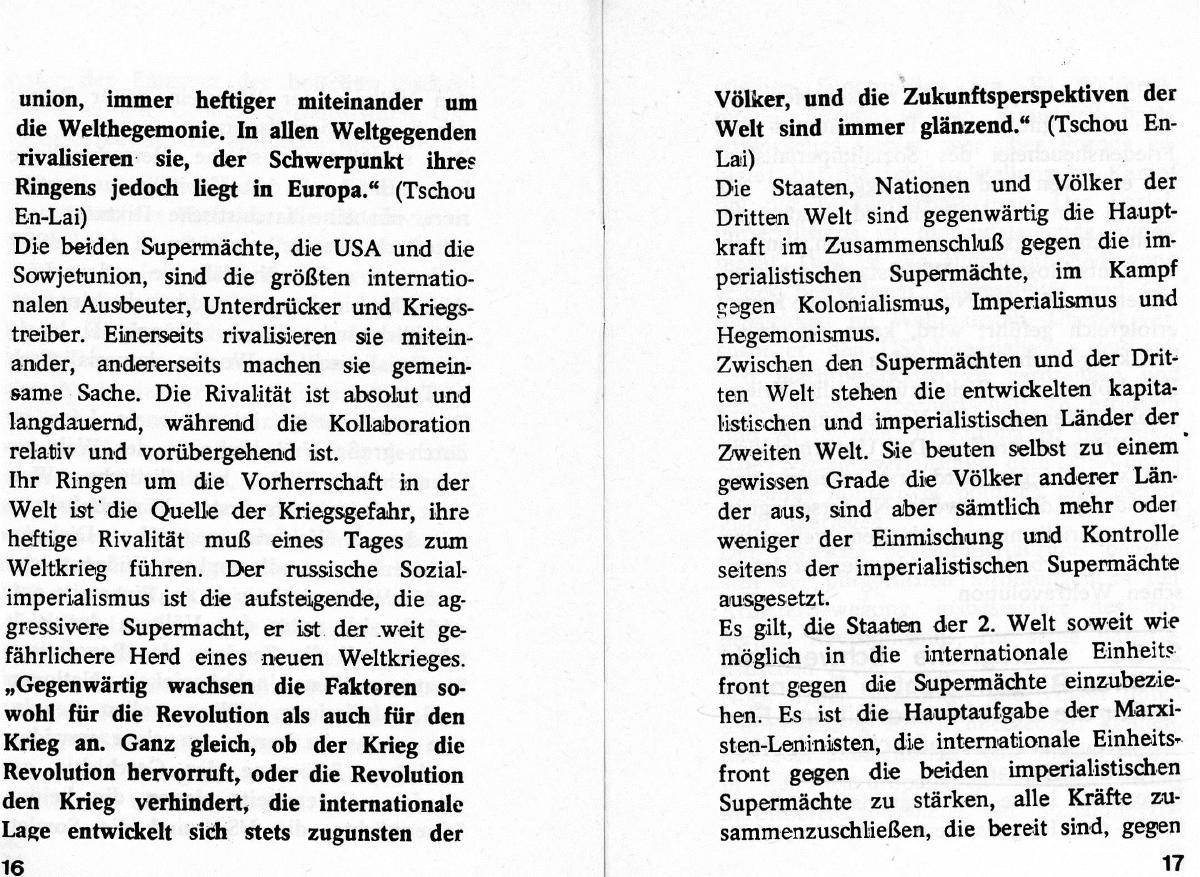 KPDAO_1975_Erklaerung_Fuer_ein_uvs_Deutschland_10