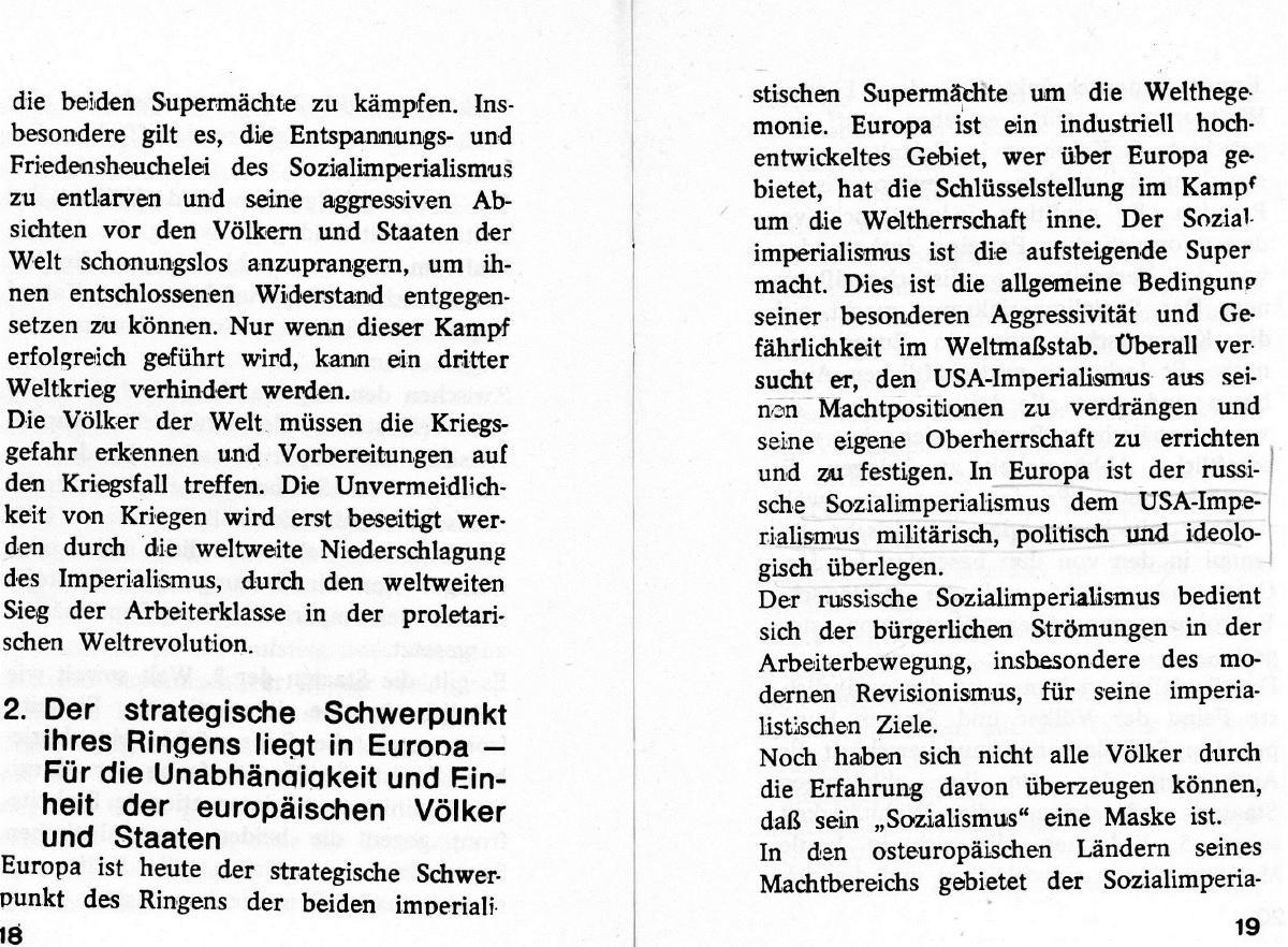 KPDAO_1975_Erklaerung_Fuer_ein_uvs_Deutschland_11